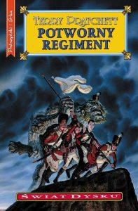 Potworny-regiment
