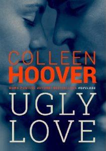 Ugly Love okładka