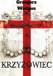 krzyżowiec-wielgus-okładka