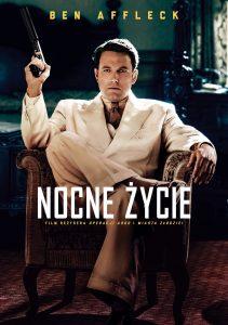 _pressroom_materialy_0_Nocne_zycie_-_DVD_2d
