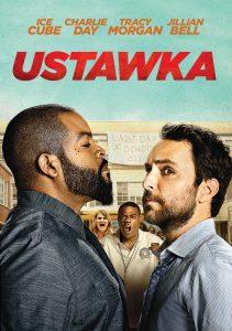_pressroom_materialy_0_Ustawka_-_DVD_2d