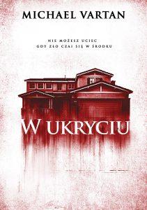 _pressroom_materialy_0_W_ukryciu_-_DVD_2d
