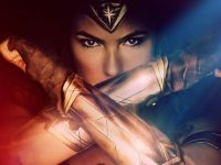 wonder.woman.plakat