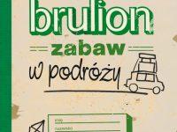 Brulion-zabaw-w-podrozy