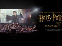 Harry Potter i Komnata Tajemnic in Concert_2