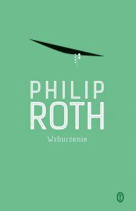 Roth_Wzburzenie_m