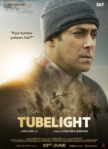 Tubelight_Plakat