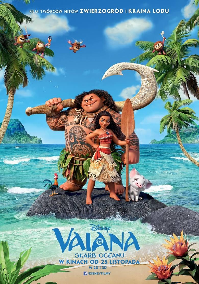 Vaiana-film-okładka