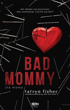 bad-mommy-zla-mama-w-iext49879020