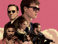 Baby Driver (2017)'fb2