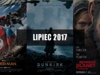 Lipiec 2017 - zazyjkultury