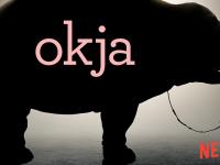Okja (2017)'fb