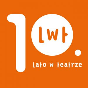 lwt_na www