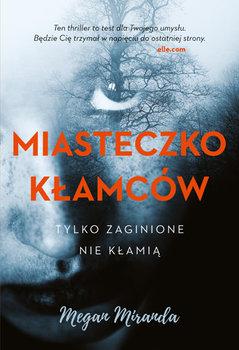 miasteczko-klamcow-w-iext49969116