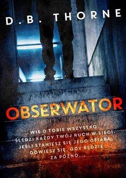 obserwator-w-iext49946864