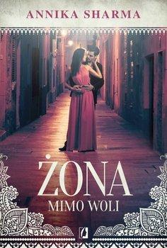 zona-mimo-woli-w-iext49923812