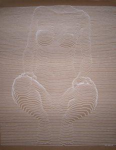 Chwila (83,5x65cm)_1000