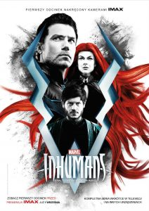 Marvels_Inhumans_IMAX