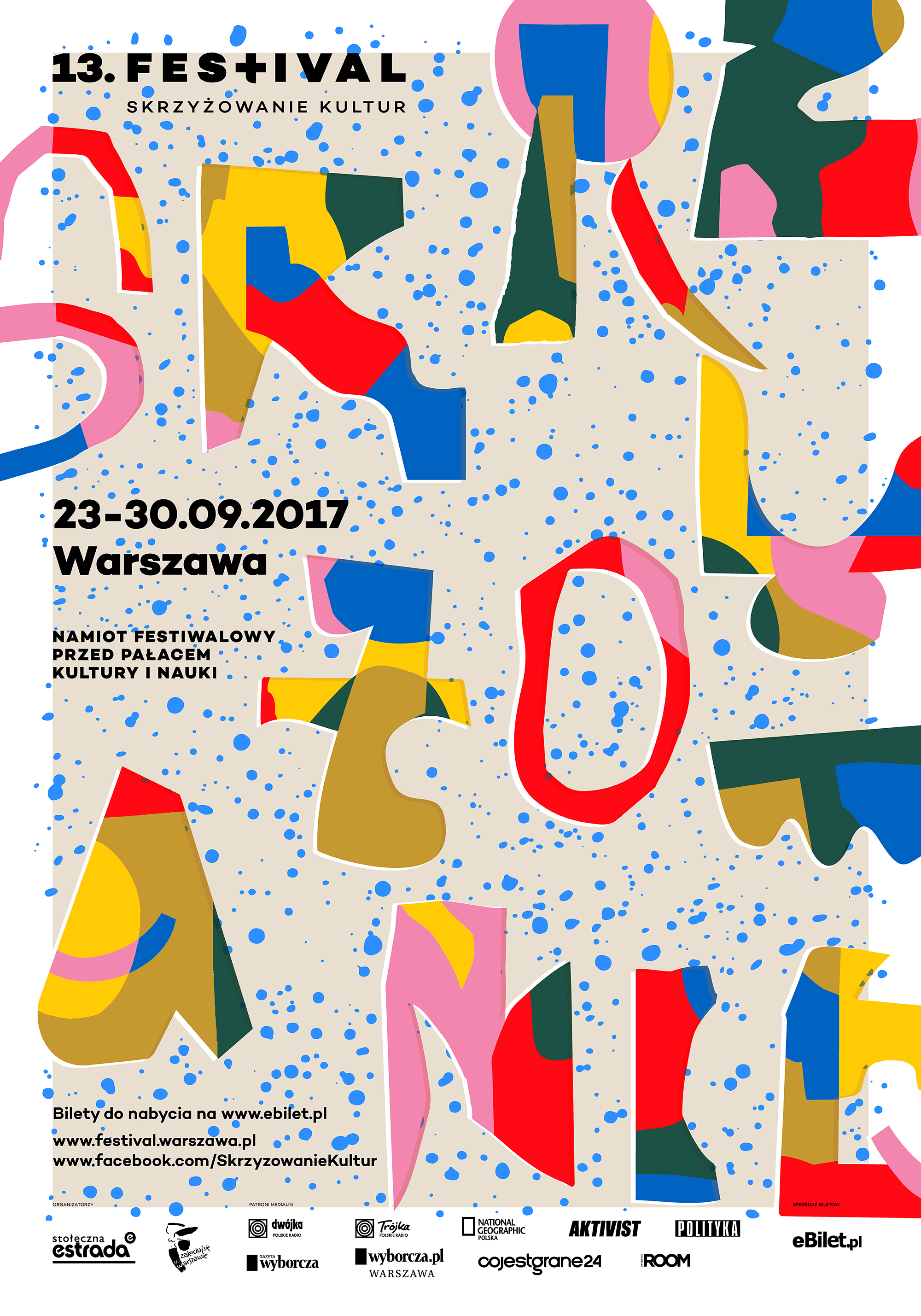 Plakat-Glowny_Skrzyzowanie-Kultur-2017_web_2000px