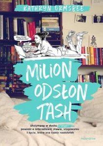 milion odsłon