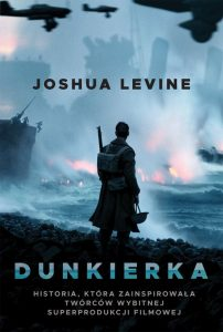 Dunkierka-Joshua-Levine