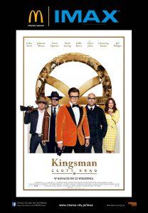 Kingsman_Plakat_IMAX