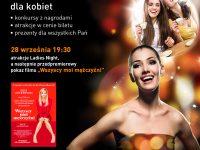 Ladies_Night_WszyscyMoiMezczyzni_Plakat