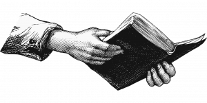 bible-2026336_1280