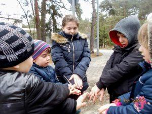 mat. prasowe_Fundacja Refugee.pl_4