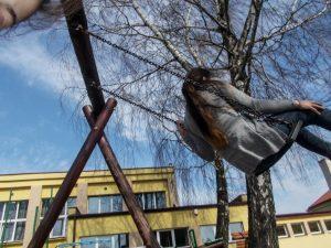 mat. prasowe_Fundacja Refugee.pl_9