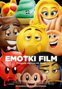 EmotkiFilmPlakat
