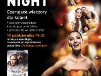 Ladies_Night_PomiedzyNamiGory_Plakat