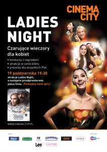 Ladies_Night_PomiedzyNamiGory_Plakat