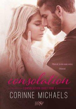 consolation-duet-tom-1-consolation-w-iext51101099