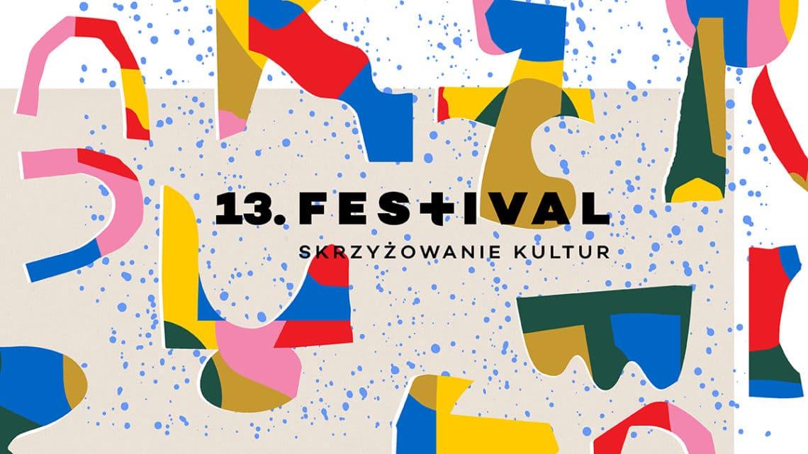 festiwal_kultur_Warszawa-1140x641