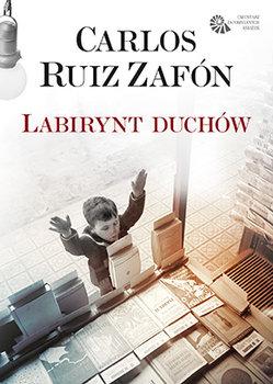 labirynt-duchow-w-iext50957409