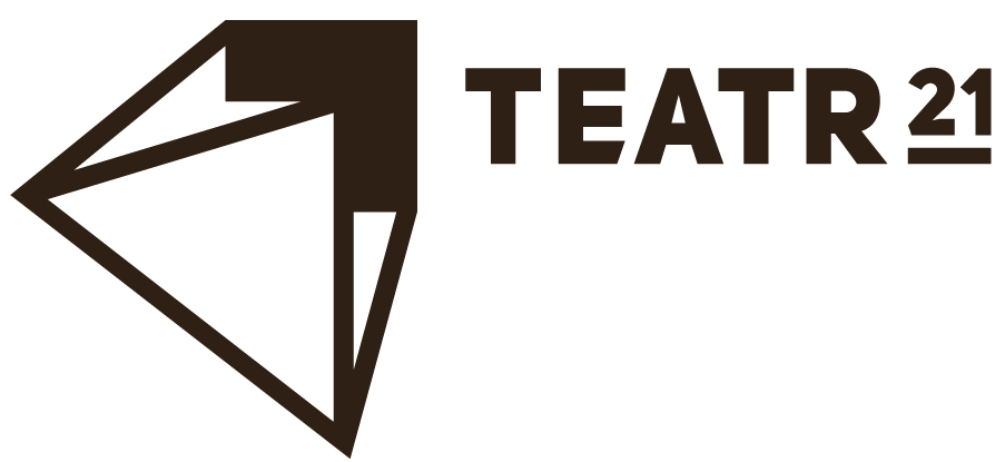 logo_teatr21