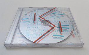płyta-ur