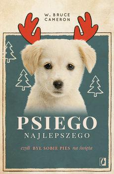 psiego-najlepszego-czyli-byl-sobie-pies-na-swieta-w-iext51130459
