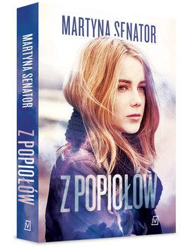 z-popiolow-w-iext51076043