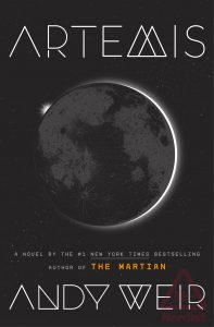 Artemis-Book-Cover-Andy-Weir