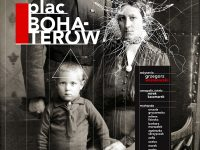 PLAC BOHATEROW PLAKAT web