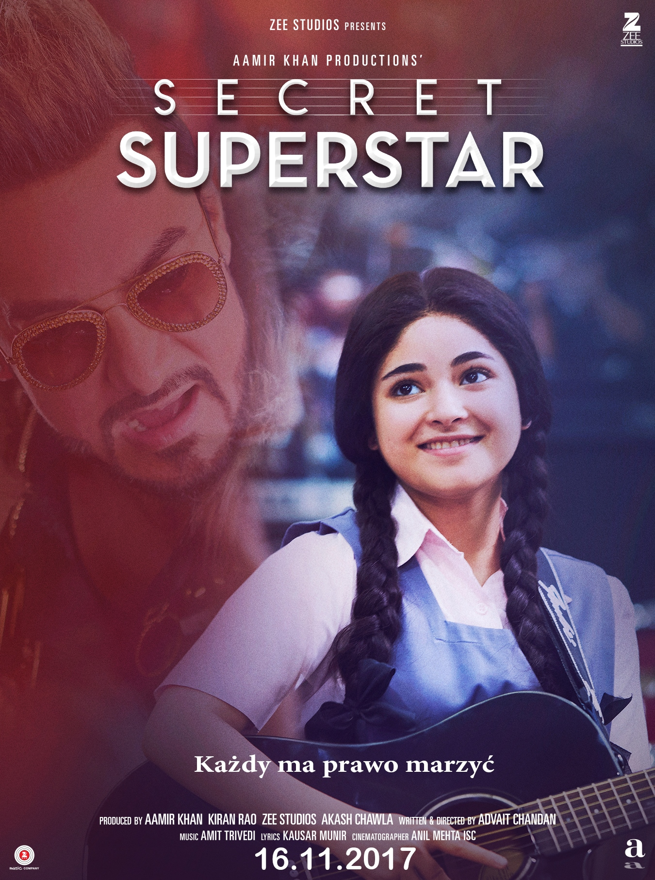 Secret_Superstar_Plakat