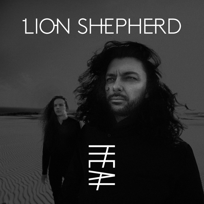 heat-lion-shepard