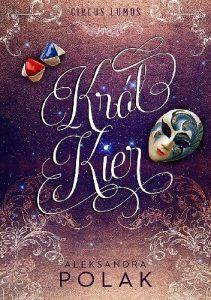 król-kier-okładka