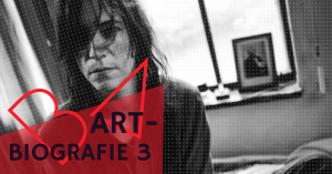 ArtBiografie Patti Smith
