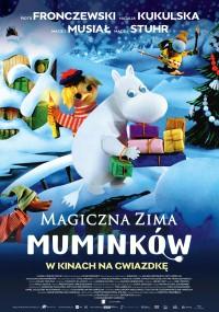 Magiczna_Zima_Muminkow_Plakat