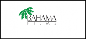 bahama-zazyj