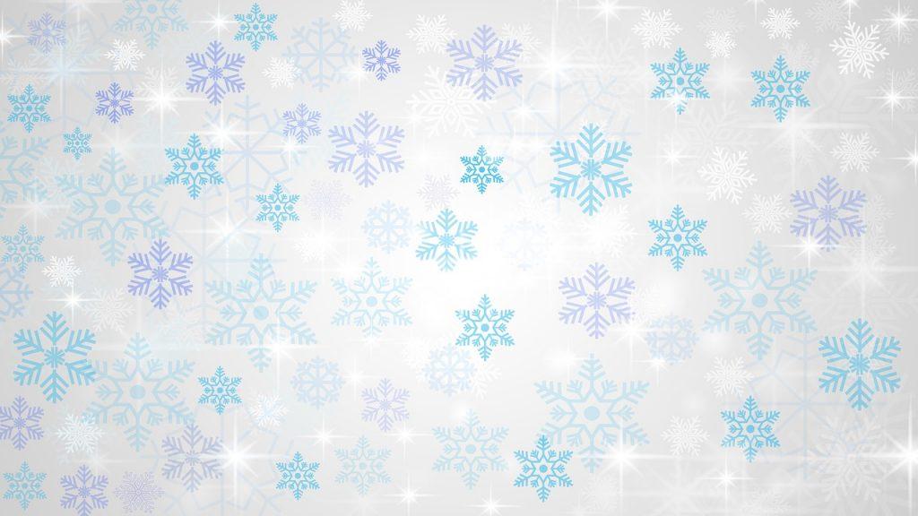 christmas-2932077_1280