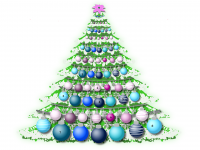 christmas-tree-1086388_1280
